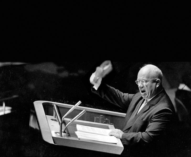 Зеленський взяв участь у відкритті 74 сесії Генасамблеї ООН - Цензор.НЕТ 7780